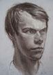 Андрей Ноаров
