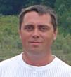 Олег Агафонов, победитель конкурса ВРЕМЕНА ГОДА